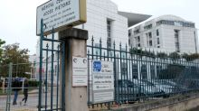 Le directeur de l'ARS Grand Est limogé après ses propos sur l'hôpital de Nancy