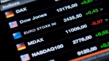 European Equities: China Trade Data and Geopolitics in Focus