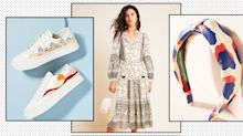 These are Anthropologie's best-selling products right now