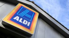 The $4 Aldi product that beat out bigger brands in taste test