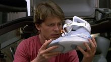'Back to the Future Part II': How Accurate Were Its Predictions of 2015 Technology?