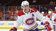 Montreal Canadiens Still Need Brendan Gallagher More than Carey Price