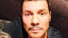 Marcelo Tinelli se enojó y desmintió la tapa de revista Paparazzi que habla de su salud