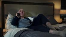 'Curb Your Enthusiasm' Season 9 trailer: Larry is not ready to save the world