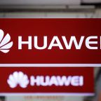 Trump's Huawei ban raises hopes for Chinese chip suppliers