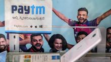 Three Held For Blackmailing Paytm Boss With Stolen Personal Data