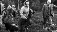 Margaret Thatcher Really Did Despise Visiting Balmoral