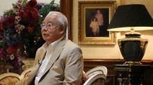 Malaysia faces crucial graft test as Najib's first 1MDB verdict looms