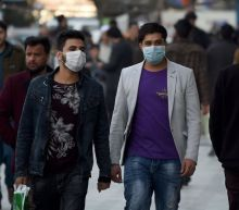 CDC warns Americans to prepare for coronavirus outbreak