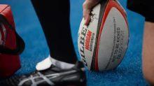 Rugby - Premiership - Angleterre: douze cas positifs au Covid-19 en Premiership