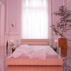 20 Above-Bed Decor Ideas