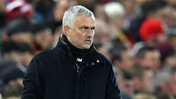 What's next for Mourinho after sacking?