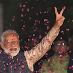 Narendra Modi Wins New Mandate in Indian Election and Divides the Film Industry