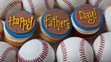 Father's Day 2018 Instagram Captions: 25 Quotes to Honor Dad