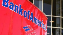 Bank of America Reports Earnings With Upside Potential