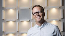 LendingClub CEO is 'super-excited' to hire Boston tech talent
