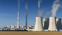 Reflecting on Atlantic Power's (TSE:ATP) Share Price Returns Over The Last Three Years