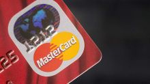 Mastercard Moves To Grab Slice Of This $1.8 Trillion Opportunity With Acquisition