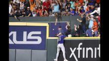 Diamondbacks, with MLB-worst mark, visit skidding Rangers