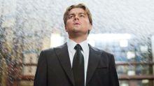 Leonardo DiCaprio es el actor más contaminante de la industria del cine