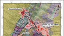 District Reports on Historic Shallow and High Grade Polymetallic Drill Intercepts at the Former Tomtebo Mine