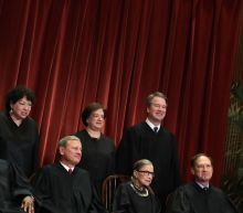How the Supreme Court Handled Its First Test of Abortion Rights Since Kavanaugh Joined
