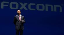 After report on 'appalling' conditions, Foxconn will investigate plant that makes Amazon devices