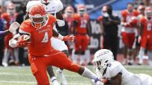 When is FCS National Championship? Date, time, TV, channel for San Diego State vs. Sam Houston State