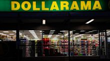 Dollarama sees summer sales spike, but Halloween brings uncertainty