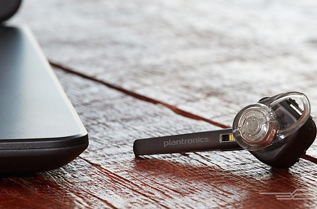 The best Bluetooth headset