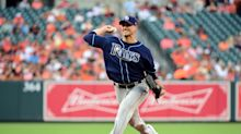 Analyzing the true fantasy values of the Tampa Bay Rays pitching staff