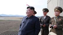 North Korea sends hit squads after defectors from its secret police