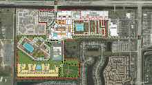Developer secures approval for 200-acre mixed-use project in Royal Palm Beach