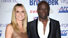 Heidi Klum Claims Ex Seal Is Preventing Her from Taking Kids to Germany in Emergency Legal Filing
