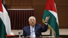 Palestinians Deserve Better Leaders Than Mahmoud Abbas