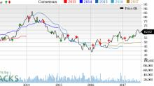 Las Vegas Sands (LVS) Gains on Q2 Earnings and Revenue Beat