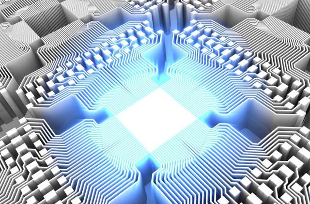 Europe unveils roadmap for the next decade of quantum computing