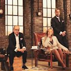 Dragon's Den announces youngest ever Dragon for new series