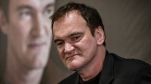 Quentin Tarantino admits knowing about Harvey Weinstein and doing nothing about it