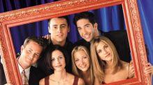 Especial de 'Friends': o que é episódio não roteirizado? Saiba o que esperar