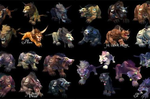 The best of WoW.com: June 2-9, 2009