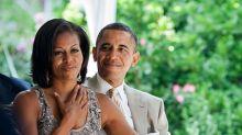 Netflix ficha a Barack y Michelle Obama para producir películas y series