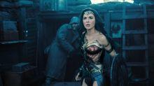 Petição online quer que 'Mulher-Maravilha' seja mostrada como bissexual no próximo filme