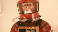 '2001: A Space Odyssey' turns 50: 5 ways Kubrick classic forever changed sci-fi cinema