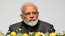 Here's why Brand Modi has grown even stronger in 2020