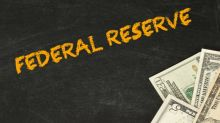 Bullard de la Fed Ve Sólo Un Recorte Más Para 2019