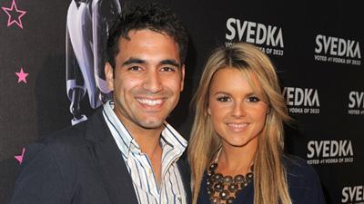 Have Ali And Roberto Set A Date For Their Wedding Yet?