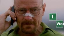"""Bryan Cranston revela que se recupera del COVID-19: """"Usa la maldita máscara"""""""