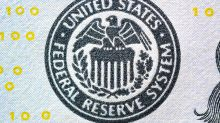 Fed Minutes Reiterate Dovish Stance: 5 Excellent Picks