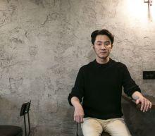 PUBG Maker Plans to Raise $5 Billion in Landmark Korea IPO